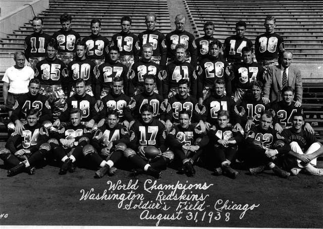 WA_Redskins_1938_small